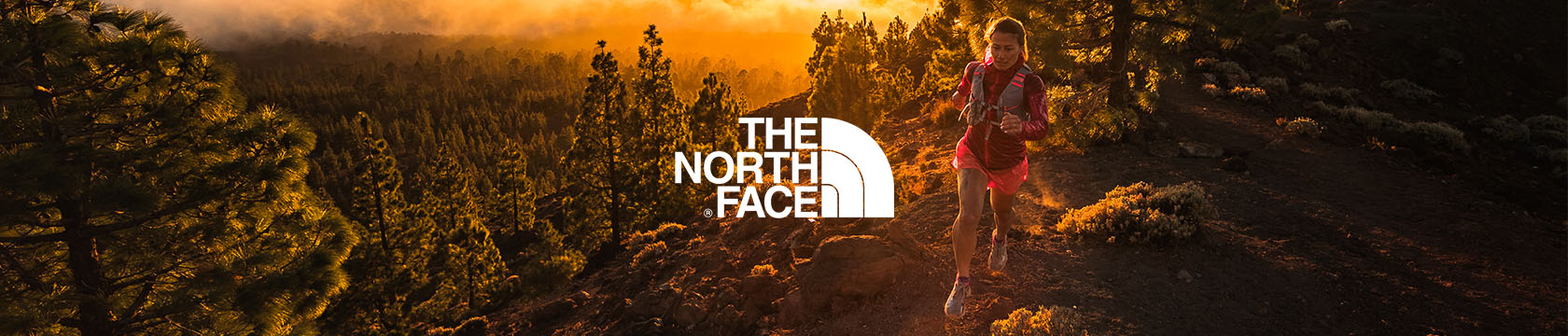39f7f6ad5 The North Face Clothing & Footwear, Rucksacks & Jackets | Cotswold ...
