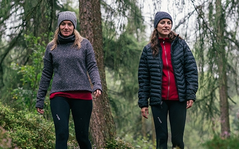 Shop Columbia   Low Prices & Free UK Delivery   Cotswold Outdoor