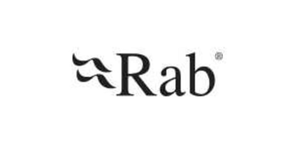 Rab Clothing 4a513860c