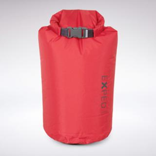 Red Dry Bag