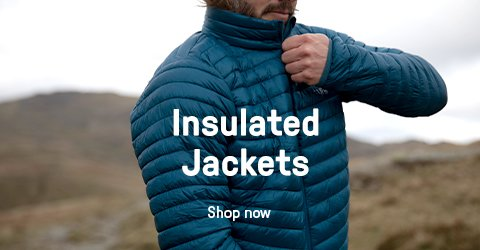b1008f672 Outdoor Clothing & Equipment | Cotswold Outdoor