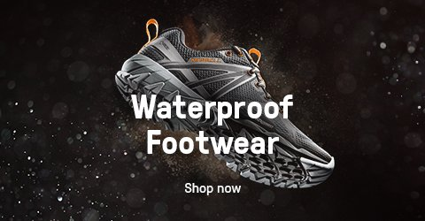 26881b680 Outdoor Clothing & Equipment   Cotswold Outdoor
