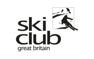 Ski Club GB Logo