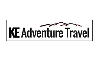 KE Adventure Travel